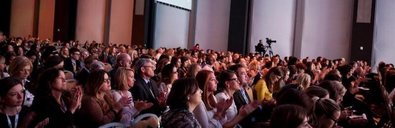 2020 travel conferences