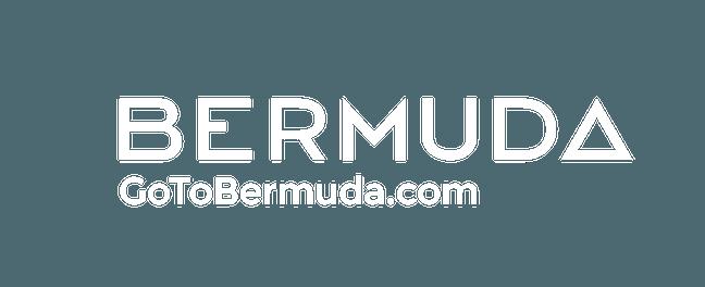 Finding Bermuda's Adventurous Side