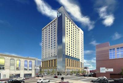 Hyatt-House-Denver-Downtown-photos-Exterior-Exterior