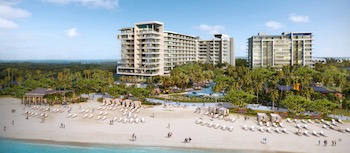 telling-seafires-story-launching-kimptons-first-international-luxury-resort