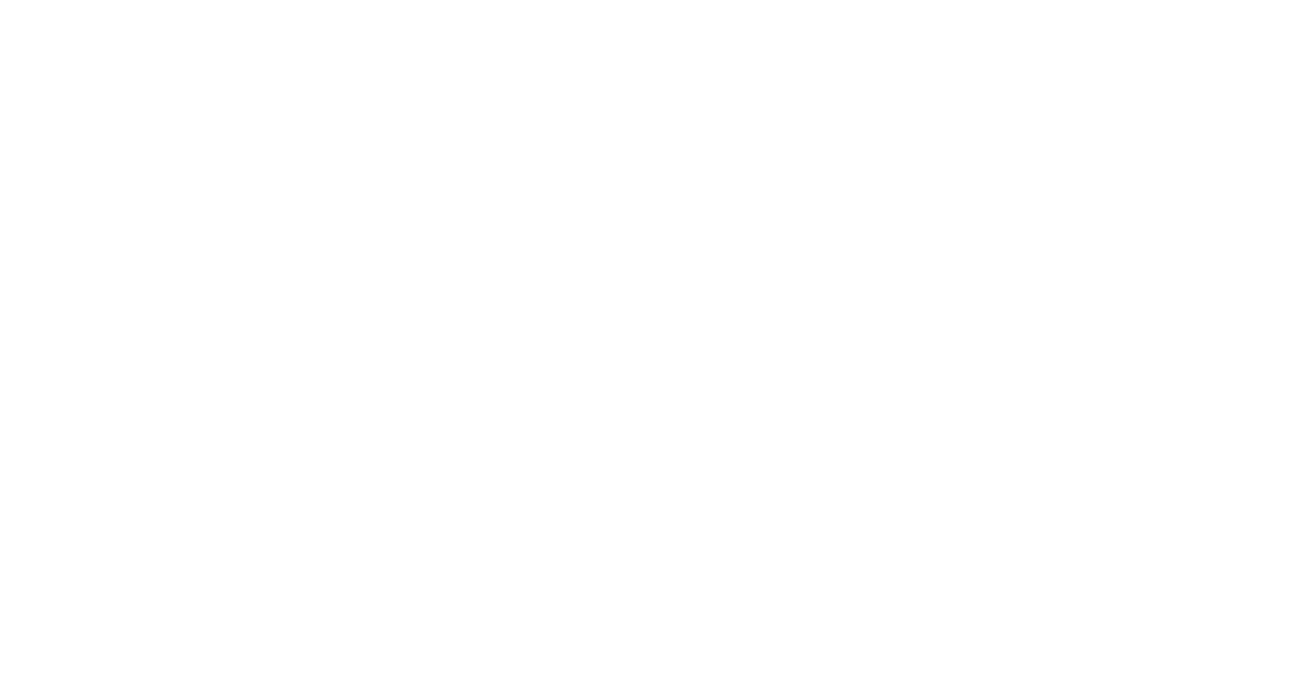 Telling Seafire's Story: Launching Kimpton's First International Luxury Resort