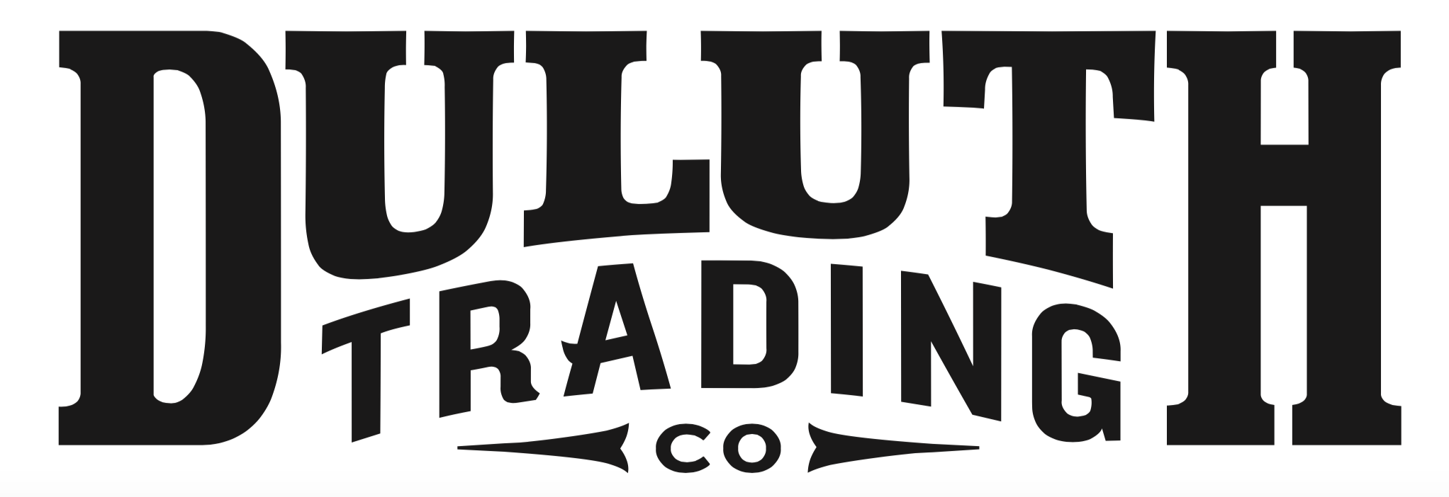 Duluth Trading Company And Turner Join Forces Turner