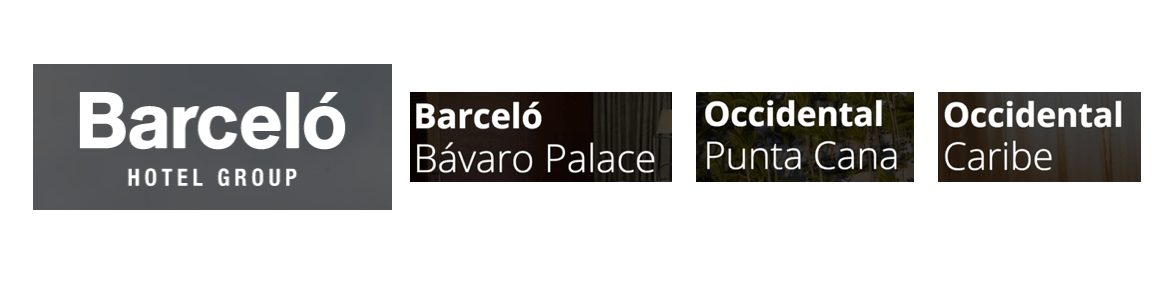 Hurricane Irma Update: Barceló Hotels & Resorts 100% Operational