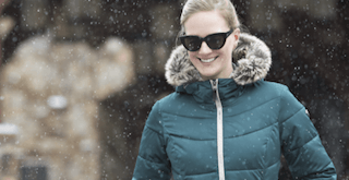 obermeyer-stands-out-at-outdoor-retailer-snow-show