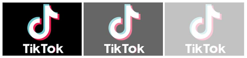 TikTok influencer marketing