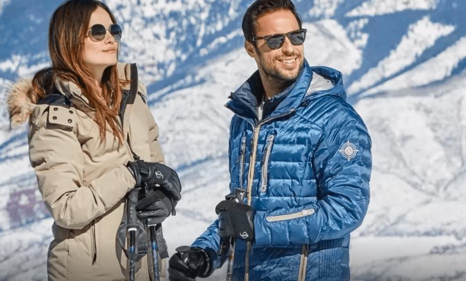 2020 Ski Season