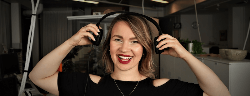 podcast wars