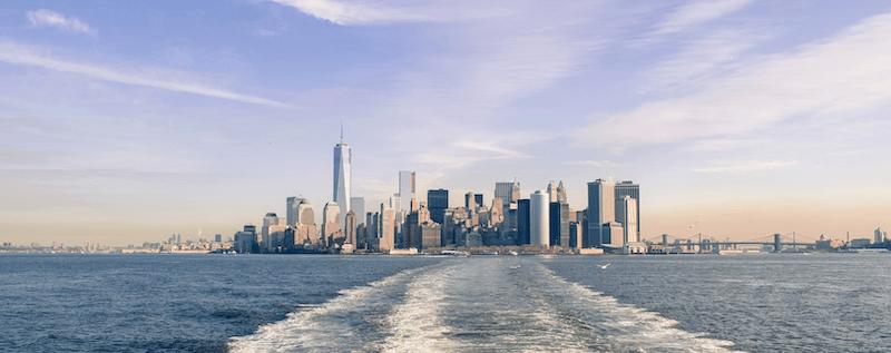 NOW HIRING: Account Coordinator, New York