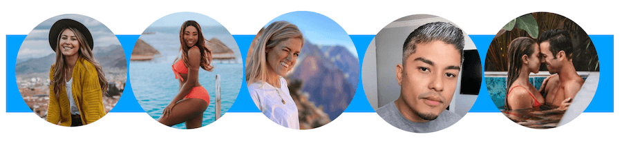 5 TikTok Travel Accounts You Should Be Following