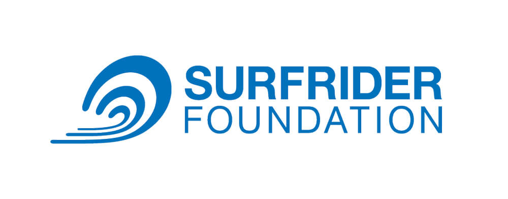 Nuun Celebrates National Hydration Day With The Surfrider Foundation