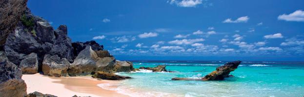 Turner-PR-Welcomes-Bermuda
