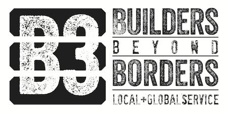 Builders Beyond Borders