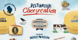 bringing-media-events-online-wisconsins-cheesecation