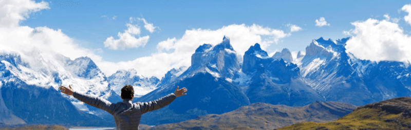 5 Things We Love About Chile