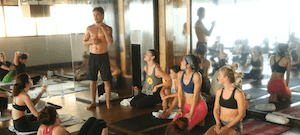 organic-collaboration-corepower-yoga-julianne-hough