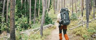 fjallraven-park-hyatt-beaver-creeks-backpack-team-up