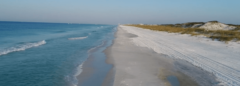 Plan the Ultimate Florida Staycation