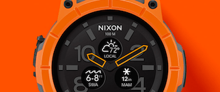 a-smart-launch-with-nixon