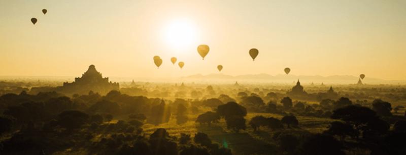 TikTok, National Parks & The Rise Of Good News