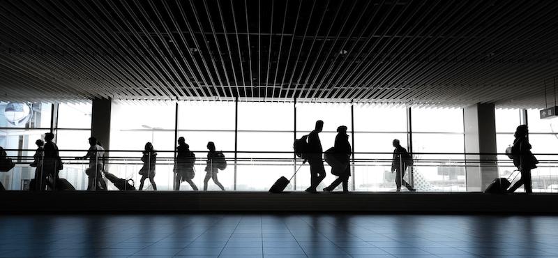 inclusive future travel